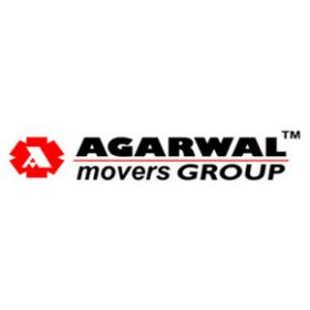aggarwal mover's group