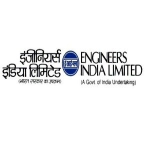 Engineers india