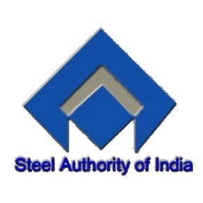 Steel authority of india