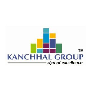 kanchhal group