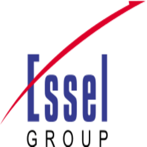 ESSEL_GROUP_290x290