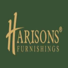 Harisons-furnishings-logo_290x290