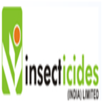insecticides_150x150