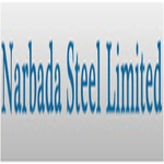narbda_steel_limited_150x150