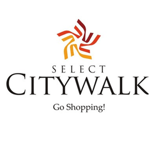 select_city_walk_290x290