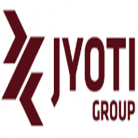 jyoti_group_290x290