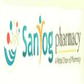 SANYOG_PHARMECY_290x290