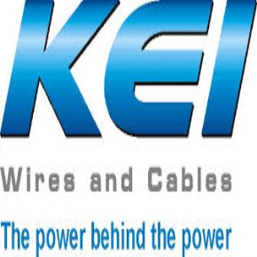 KEI Cables (290 x 290)