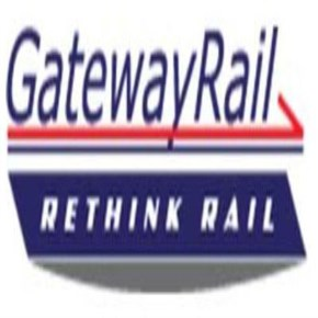 gatewayrail (290 x 290)